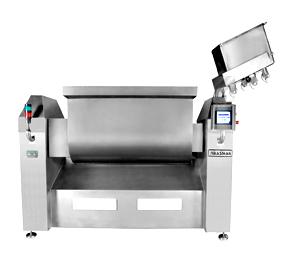 Misturadeiras-MT 700 – Ibraservice